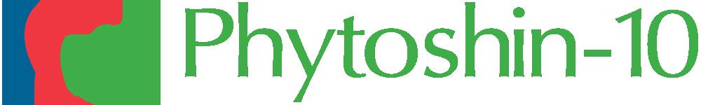 Phytoshin 10