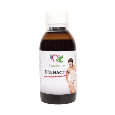 DRENACTIV