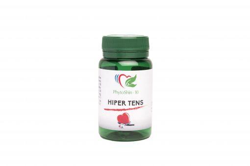 HIPER TENS
